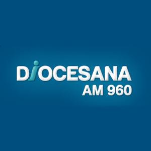 Radio Rádio Diocesana 960 AM