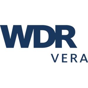 Radio WDR Vera