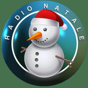 Radio Radio Natale