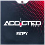 Podcast EXTSY's Addicted Radio