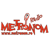 Radio Radio Metronom