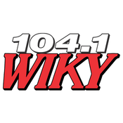 Radio WIKY-FM 104.1 FM