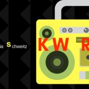 Radio das-kw-radio