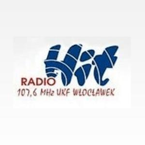 Radio Radio HIT