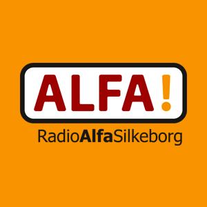 Radio Radio Alfa Silkeborg