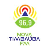 Radio Rádio Nova Timbaúba 96.9 FM