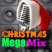 Radio CALM RADIO - Christmas Mega Mix