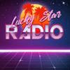 Lucky Star Radio