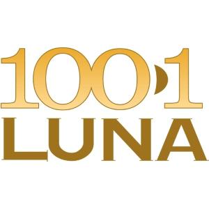 Radio FM Luna