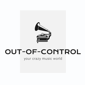Radio out-of-control