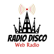 Radio radiodisco