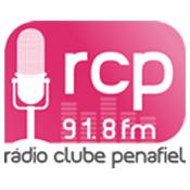 Radio Rádio Clube Penafiel