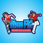 Radio Rise FM Denmark