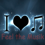 Radio Feel the Musik