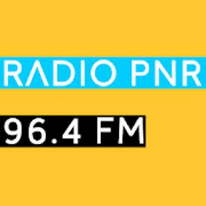 Radio RadioPNR