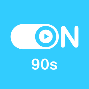 Radio ON 90s
