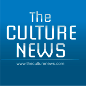 Podcast The Culture News