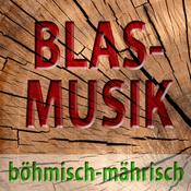 Radio BÖHMISCH-MÄHRISCHE BLASMUSIK