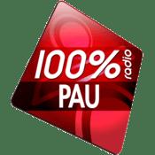 Radio 100%Radio – Pau