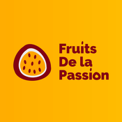 Podcast Fruits de la Passion