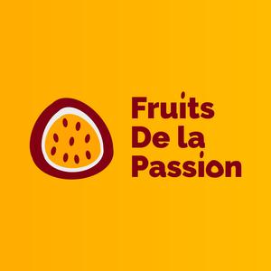 Podcast Fruits de la Passion