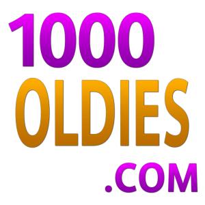 Radio 1000 Oldies Hits
