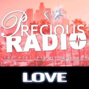 Radio Precious Radio Love
