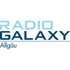 Radio Galaxy Allgäu