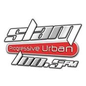 Radio Slam 100.5