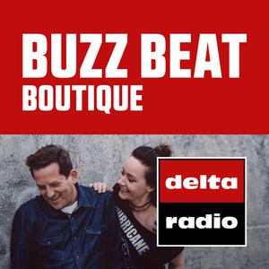 Radio delta radio BBB