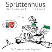 Podcast Sprüttenhuus