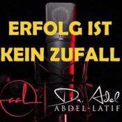 Podcast ERFOLG IST KEIN ZUFALL