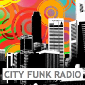 Radio City Funk Radio