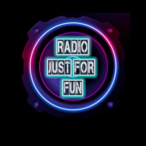 Radio Radio-Just-For-Fun