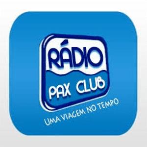 Radio Rádio Pax Club