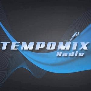 Radio Tempomix Radio