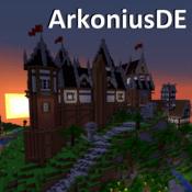 Radio Arkonius Radio