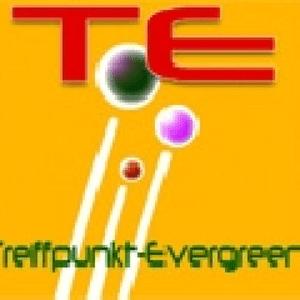 Radio treffpunkt-evergreen