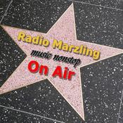 Radio radio-marzling-on-air