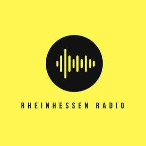 Radio rheinhessen-radio