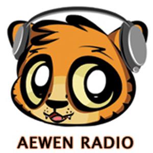 Radio Aewen Radio - Main