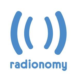 Radio 2M Club