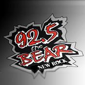 Radio KBRE - The Bear 92.5 FM