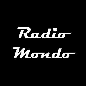 Radio Radio Mondo 106