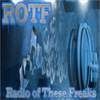 Radio of These Freaks