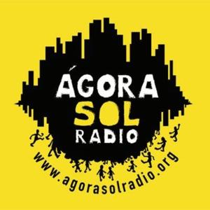 Radio Ágora Sol Radio