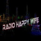 Radio Radio-Happy-Wife
