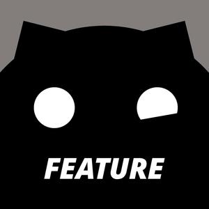 Podcast MDR SPUTNIK Feature
