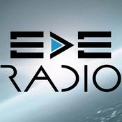 Radio EVE Radio