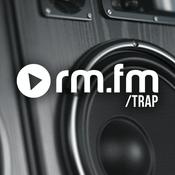 Radio #Musik Trap